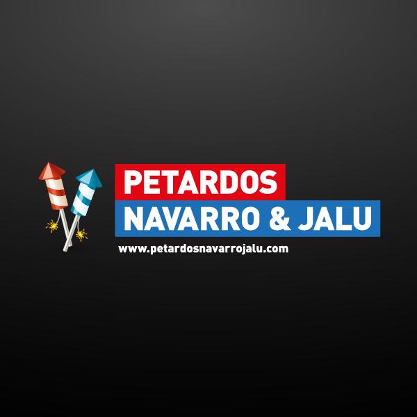 simpsons_petardos