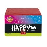 Batería Happy 36
