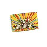 Traca Colorines