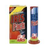 Fuente Iris Pack (2 unid)