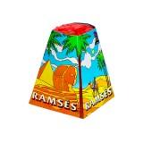 Fuente Ramses