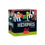 Batería Memphis