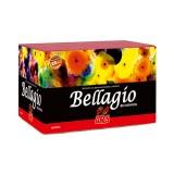 Batería Bellagío