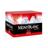 Batería Montblanc