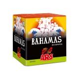 Batería Bahamas