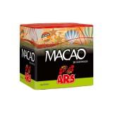 Batería Macao