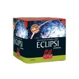 Batería Eclipsi