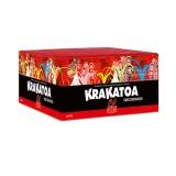 Batería Krakatoa