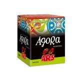Batería Ágora