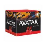 Batería Avatar