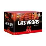 Baterías Las Vegas