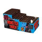 Batería Monster Truck