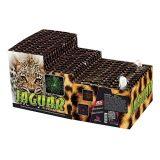 Batería Jaguar