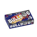 Bulldog #6