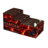 Batería Magma