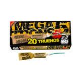 Megatrons nº5