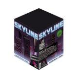 Batería Skyline