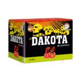 Batería Dakota