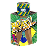 Fuente Brazil
